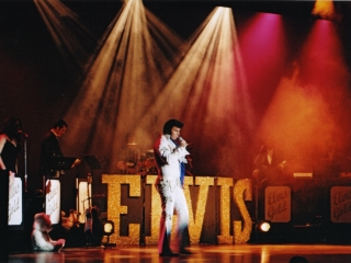 theatre-story-of-elvis-3