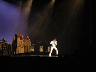 theatre-story-of-elvis-4